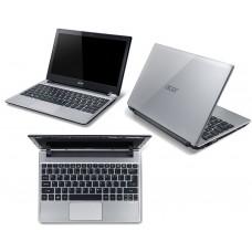 Acer Aspire V5-123, Q4OS Desktop preinstalled
