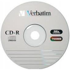 Q4OS install CD
