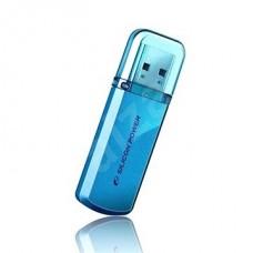 Q4OS install USB